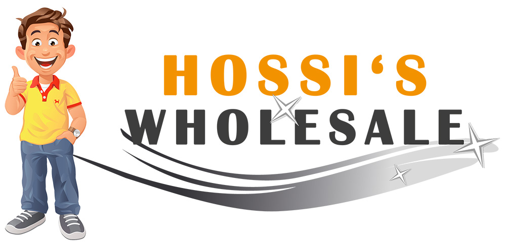 Hossi's Wholesale